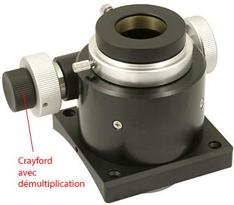 Crayford
